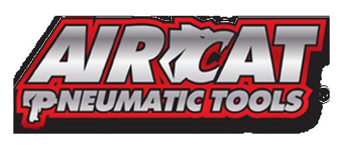Aircat Pneumatic Tools
